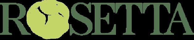 rosetta-logo-s.png