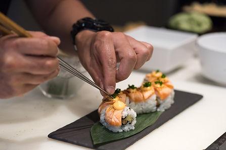 SushiHana-104.jpg