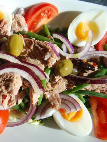 DSC_1108.JPG Tuna salad.JPG