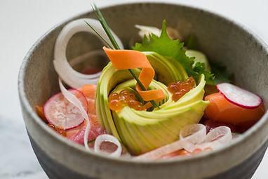 SushiHana-197.jpg