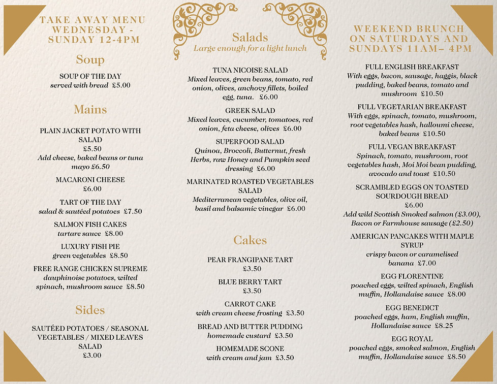 Take away menu 2020 version 2-2.jpg