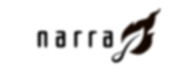 asian_logo.png