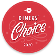 opentable-2020-300x300.png