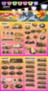 bb19-menupdf.jpg