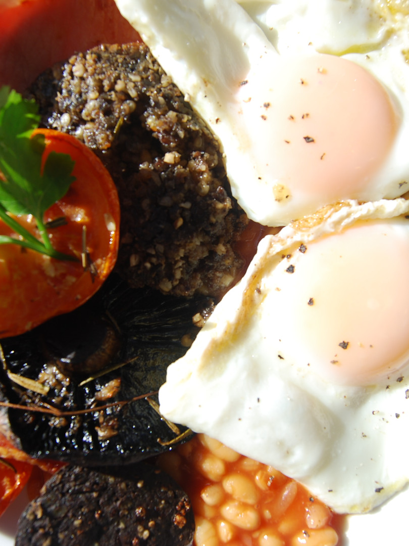 DSC_0021.JPG Meat Breakfast.JPG
