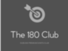the180club.png