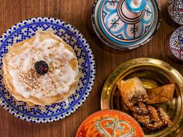 Marrakesh by Mindo_156.jpg