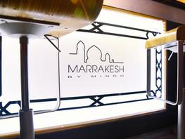 Marrakesh-by-Miguel-Ruiz-65-1024x683.jpg