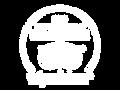 2018_COE_Logos_all-white_translations_en