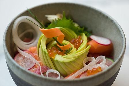 SushiHana-205.jpg