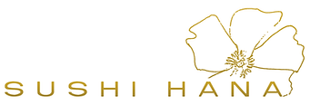 website-logo2.png