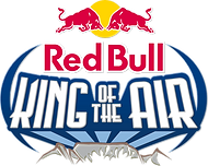 red-bull_king_of_the_air