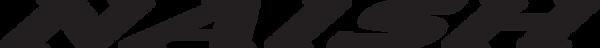 naish-logo-1.png