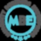 Karana Audio Visual- Minority Business E