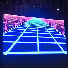 LED Screen- Elementary School.jpg
