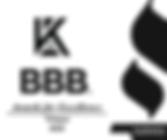 Karana AV- Awards for Excellence- 2020