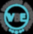 Karana Audio Visual- Women Business Ente