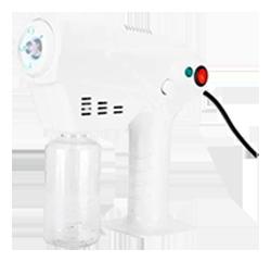 pulverizador v 250px.png