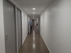 Salles de formation CT FORMATION