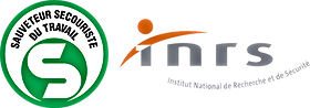 logo_sst_inrs.png