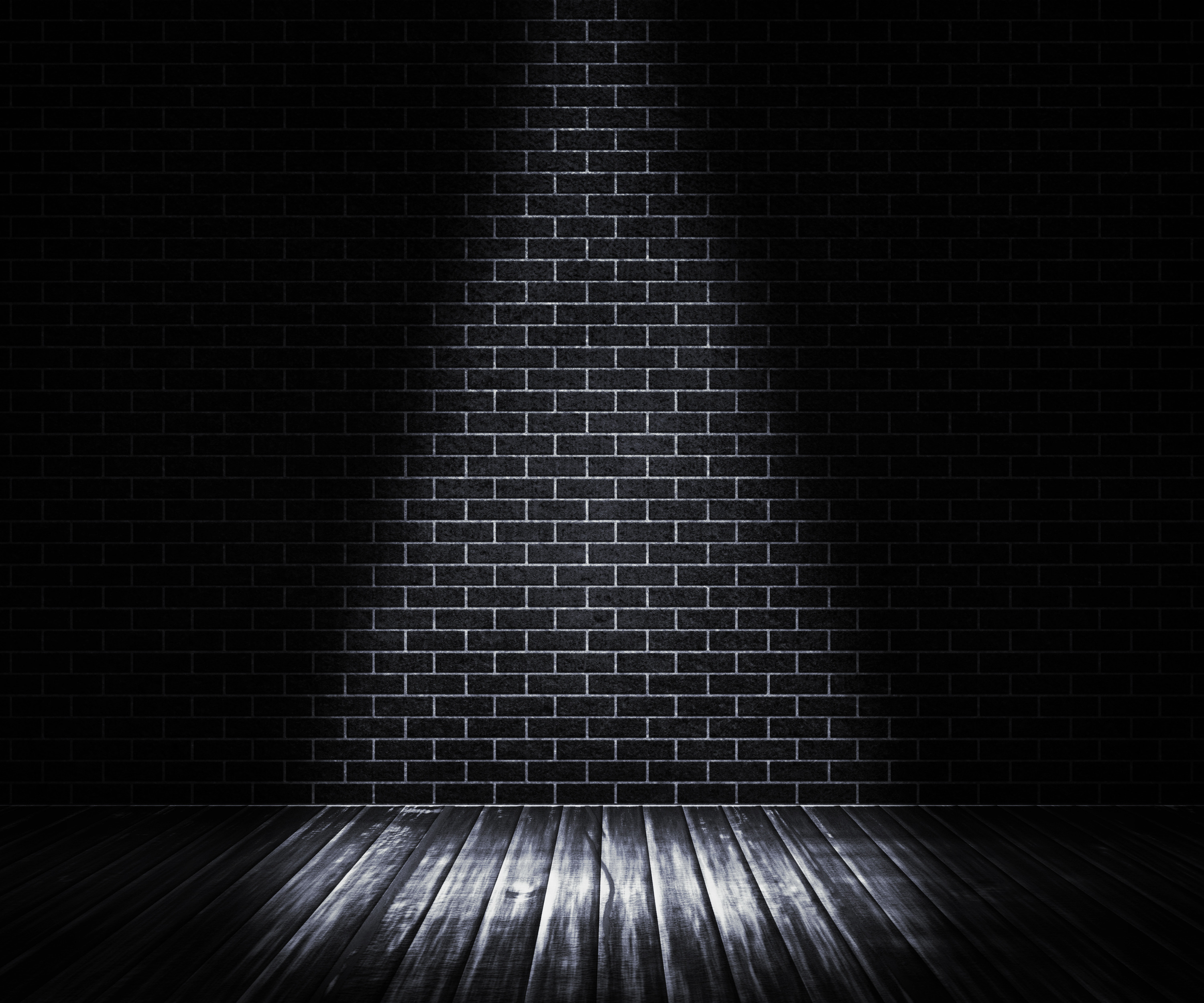 black-interior-spotlight-backdrop_fJwEcv9u