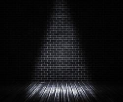 black-interior-spotlight-backdrop_fJwEcv9u