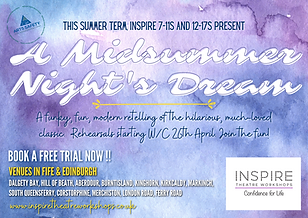 MIDSUMMER_THE JUNGLE POSTER (1).png
