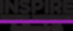 Inspire logo purple_edited.png