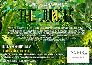 MIDSUMMER_THE JUNGLE POSTER.png