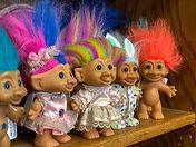 Troll Dolls for Sale on Shelf.jpg