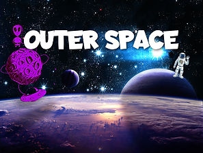 OUTER SPACE BACKGROUND LEAFLET.jpg