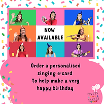 personalised_e-card.png