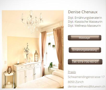 www.denise-wellness.ch