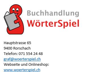 Wörterspiel_Rorschach.PNG