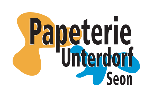 Papeterie Unterdorf