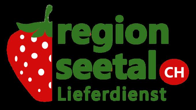Region Seetal Lieferdienst