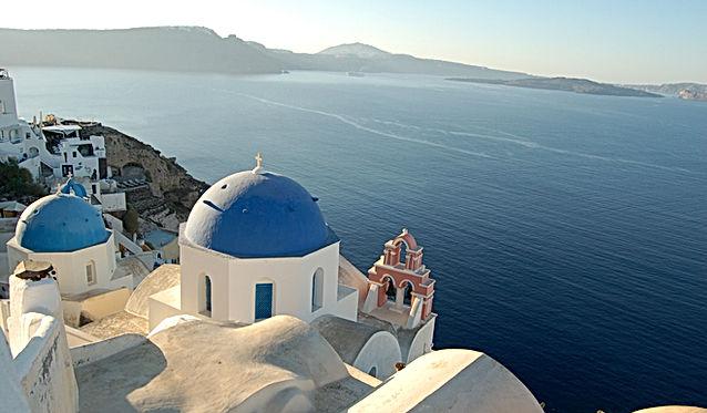 yacht chartergreece, sailing holidays greece, bareboat yacht charter, yacht rental