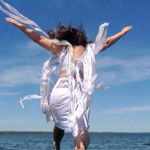 Series, Dalidada: Lakes (2018)