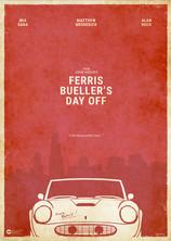 Ferris Bueller's Day Off (v2)