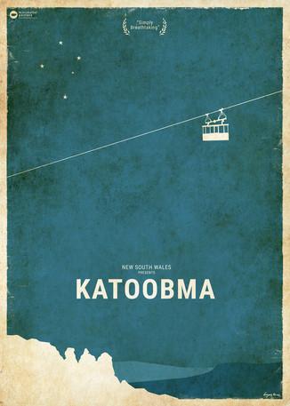 travel_0002_katoomba.jpg
