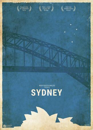 travel_0001_sydney.jpg