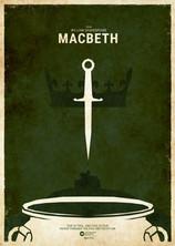 shakespeare_0002_macbeth.jpg
