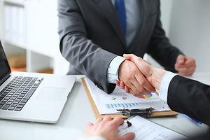 contratos-de-manutencao-1500923654.jpg