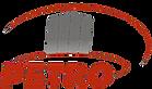 petro logo1.png