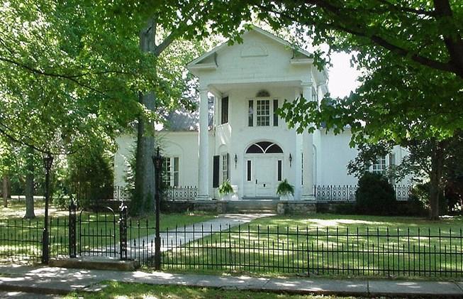 Photo Bibb House.jpg