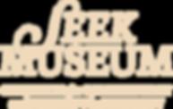 SEEK-Logo-Tan-Type.png
