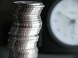 Intérêt Compagnies assurance Marché Cours action obligation liquidité Dépôt argent investissement Israel Jerusalem risques fructuation