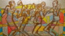 musical-harlem-169.jpg