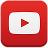 youtube-logo-in-png-26.png