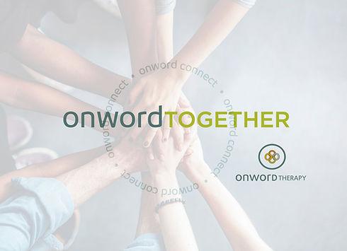Onword Together